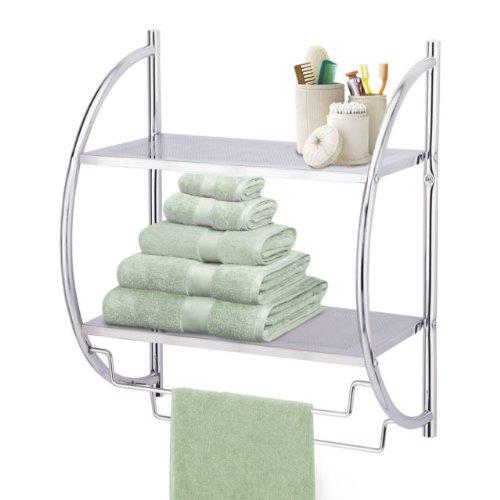 Ablage Dusche Saugnapf : guenstiger.de – Ablage Dusche Angebote