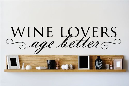 Building A Wine Room