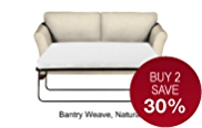 Abbey Medium Sofa Bed
