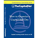 How to Organize a Capitol Hill Day ~ Thecapitol Net