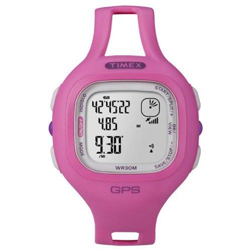 timex-reloj-digital-para-mujer-de-plastico