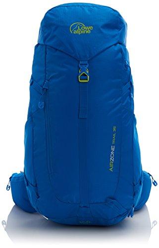 lowe-alpine-airzone-trail-35-backpack-giro