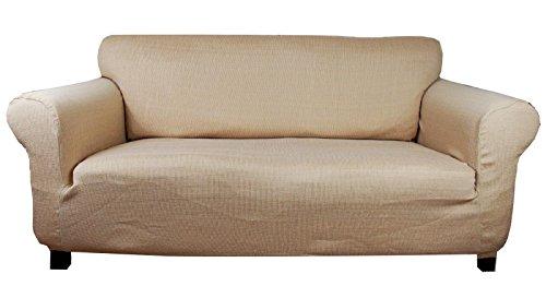 Stretchhusse-beige-creme-hussen-fr-sofa-2-sitzer-sofahusse