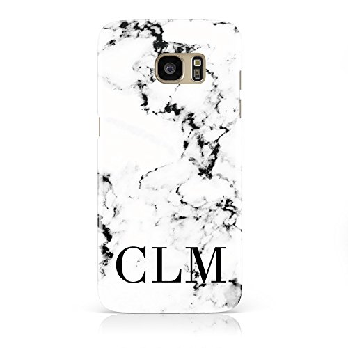 personalised-marble-black-initials-mobile-phone-case-for-samsung-galaxy-s7-edge