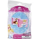 Disney Princess Arm Floats Belle - 2 arm floats,(Disney)
