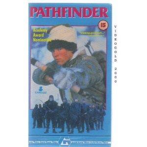 pathfinder-vhs