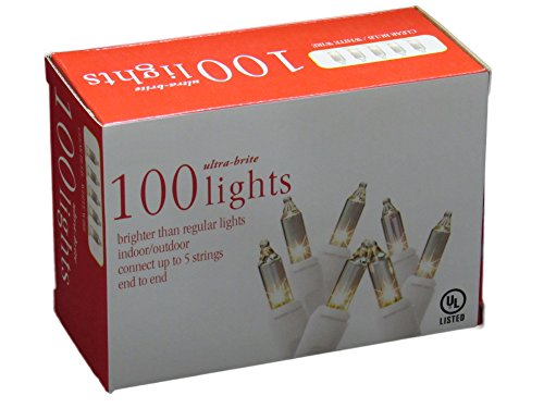 holiday-essentials-100-ultra-brite-clear-white-lights-with-white-wire-indoor-outdoor-use-ul-listed