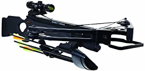 Southern Crossbow Rebel 350 Compound Levering System Crossbow by Southern Crossbow