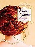 Desperate Duchesses (Thorndike Press Large Print Romance Series)