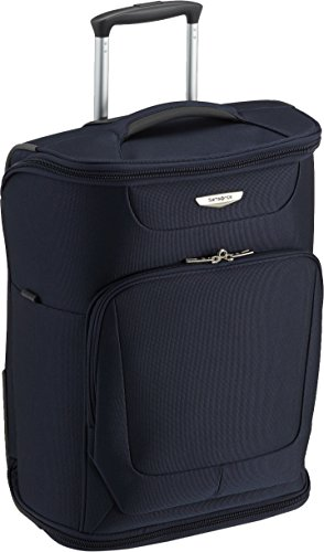 Samsonite Porta abiti Spark Garment Bag/White 34.5 liters Blu (Dark Blue) 59181_1247