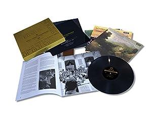 Decca: Wiener Philharmoniker - The Orchestral Edition [VINYL] by Decca Classics