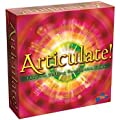 2 X Articulate The Fast Talking Description Game