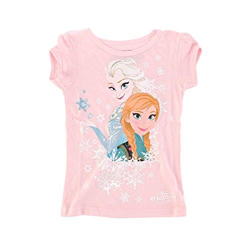 Disney Frozen Snowflake