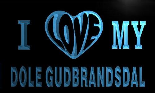 va3303-b-i-love-my-dole-gudbrandsdal-horse-neon-light-sign