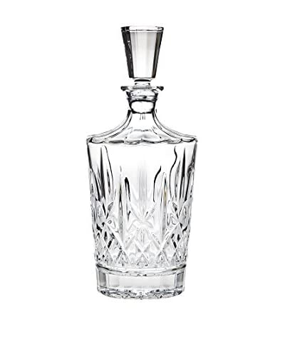 Godinger Aberdeen Whiskey Decanter
