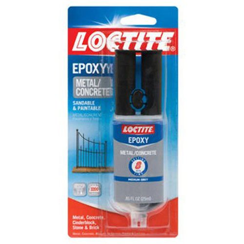 loctite-metal-and-concrete-epoxy-syringe-25-millileters-1919325