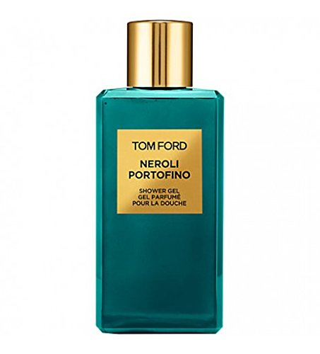 tom-ford-private-blend-neroli-portofino-shower-gel-250ml-85oz-parfum-homme