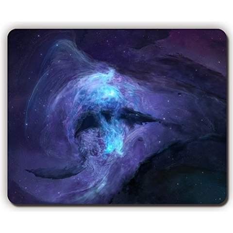 high-quality-mouse-padstars-space-spotgame-office-mousepad-size260x210x3mm102x-82inch