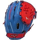 Mizuno GMVP1250PSEF4 MVP Prime SE Gloves