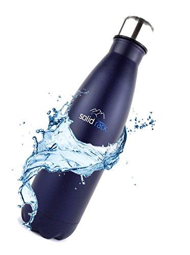 solid-rack-acero-inoxidable-botella-500-ml-doble-pared-aislado-botella-de-agua-jarra-termo-aislante-