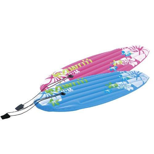 ek-servicegroup-27015-tabla-de-surf-importado-de-alemania