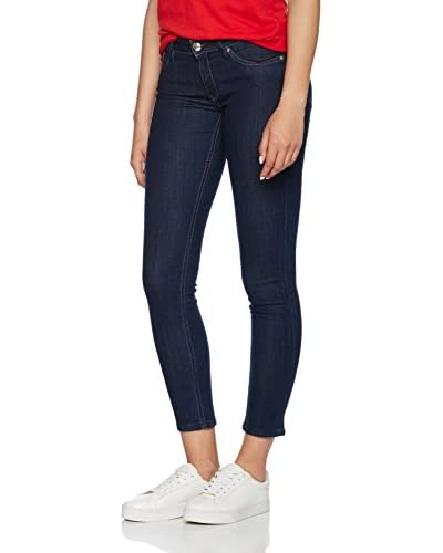 Love Moschino Jeans  [Denim Scuro]