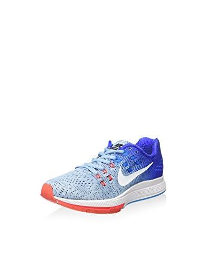 Nike Zapatillas 806584-401