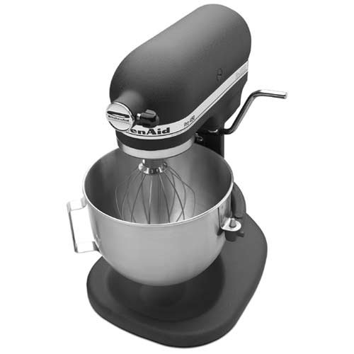 Low Price Kitchenaid Pro 450 Series 4 12 Quart Stand Mixer