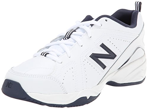 New Balance Boy Shoes