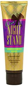 One Night Stand Designer Skin