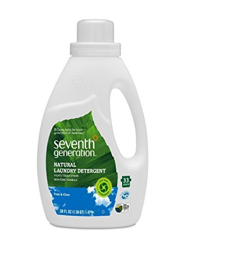 seventh-generation-free-clear-2x-concentrated-laundry-detergent-by-seventh-generation
