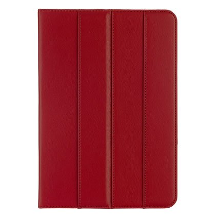 m-edge-incline-case-for-kindle-fire-hd-89-red