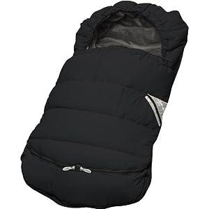 jj cole polar bundleme bunting bag shadow baby bunting bags. Black Bedroom Furniture Sets. Home Design Ideas