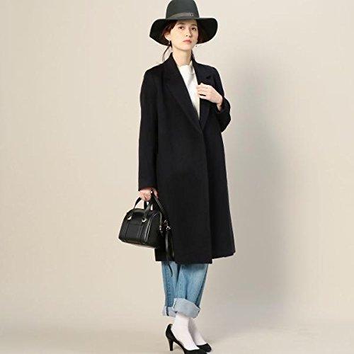 ビューティ&ユース(レディース)(BEAUTY&YOUTH) BY ミドルガウンコート : 服&ファッション小物通販 | Amazon.co.jp