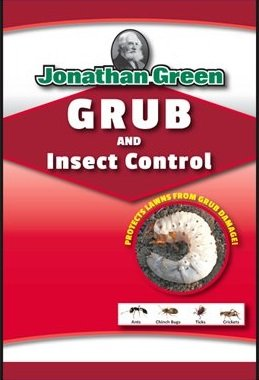jonathan-green-sons-11923-5m-grub-insect-control