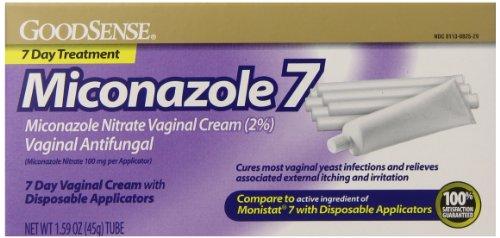 goodsense-miconazole-7day-cream-159-ounce
