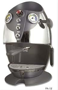 La Pavoni PA-12 Cellini Chrome Espresso Machine