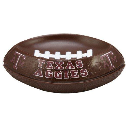Texas A&M Aggies Soap Dish