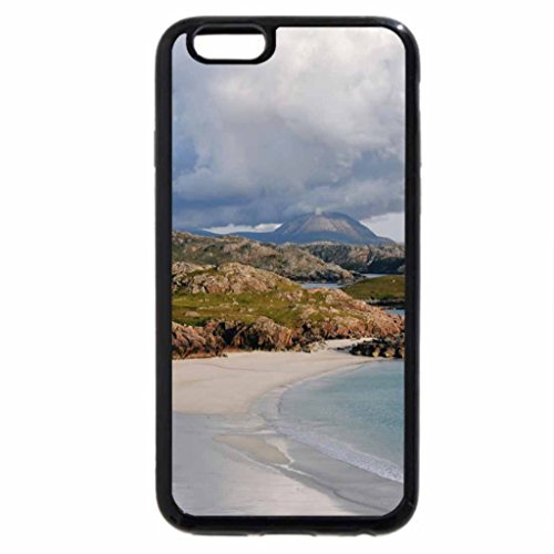 iphone-6s-plus-case-iphone-6-plus-case-polin-beach-kinlochbervie-scotland