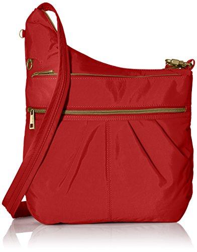 travelon-anti-theft-signature-3-compartment-crossbody-cayenne-straight-pocket