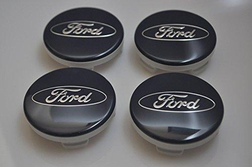 set-of-4-ford-alloy-wheel-hub-center-caps-54mm-dark-black