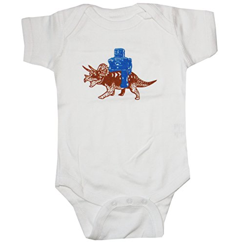 Handmade Toddler Clothing