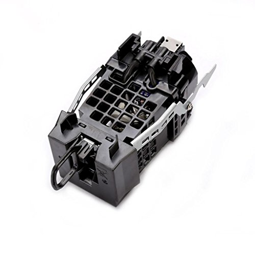 Besmall For Sony Xl 2400 Brand New Compatible Projector Tv