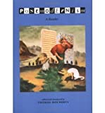 img - for [(Postmodernism: A Reader)] [Author: T. Docherty] published on (February, 1993) book / textbook / text book