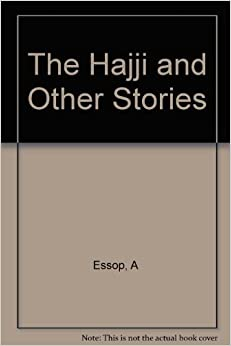 the hajji by ahmed essop essay See more filters hide filters show only prime items.