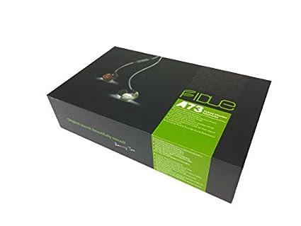 FIDUE-A73-Hybrid-In-the-Ear-Headset