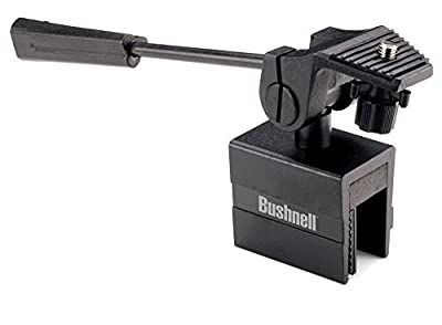 Bushnell 78-4405 Car Window Mount by Bushnell