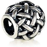 Pandora Damen-Charm 925 Sterling Silber 790973