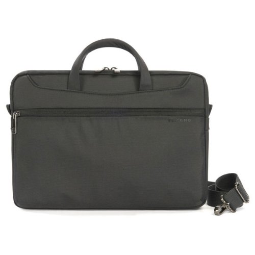 tucano-work-out-ii-maletin-para-macbook-pro-retina-13-negro