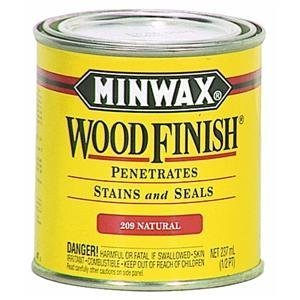 minwax-50-dark-walnut-wood-finish-interior-wood-stain-22716